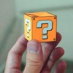 «Кубик Блума»: описание и шаблоны