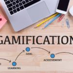 Игрофикация или геймификация