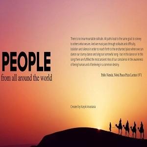 people_enbook