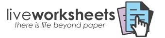 LIVEWORKSHEETS — конструктор рабочих интерактивных листов