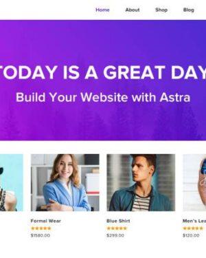astra-besplatniy-shablon-wordpress-download