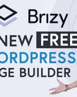 market.nitforyou.com-brizy-free-page-builder