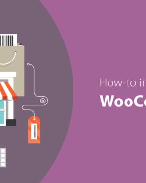 woocommerce-internet-magazin-nitforyou
