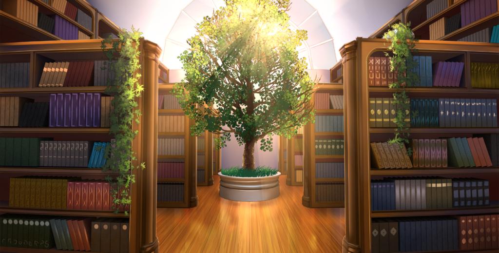 Развивающие книги для детей, библиотека nitforyou