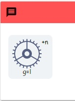 генератор ребусов
